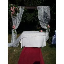 Arco ceremonial