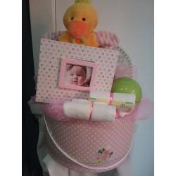 Pack bebé 5