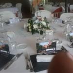 Espacio para la boda 3