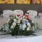 Espacio para la boda 5