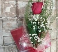 Floristeria en Terrassa especializada en Arte floral