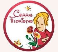Corral Floristas