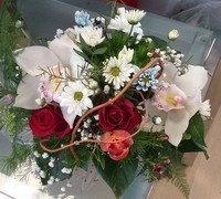 Floristeria en Terrassa especializada en flores y plantas