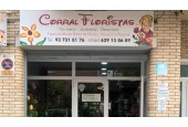 CORRAL FLORISTAS  LA GRIPIA